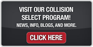 Collision Select button