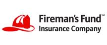 Firemans Fund logo