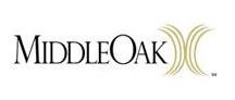 Middle Oak logo