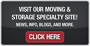 Moving Storage Specialty site button