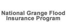 National Flood Insurance logo