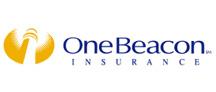 One Beacon insurance logo