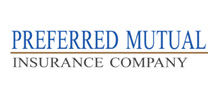 Preferred Mutual logo