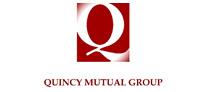 Quincy Mutual logo