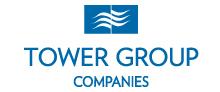 Tower Group logo